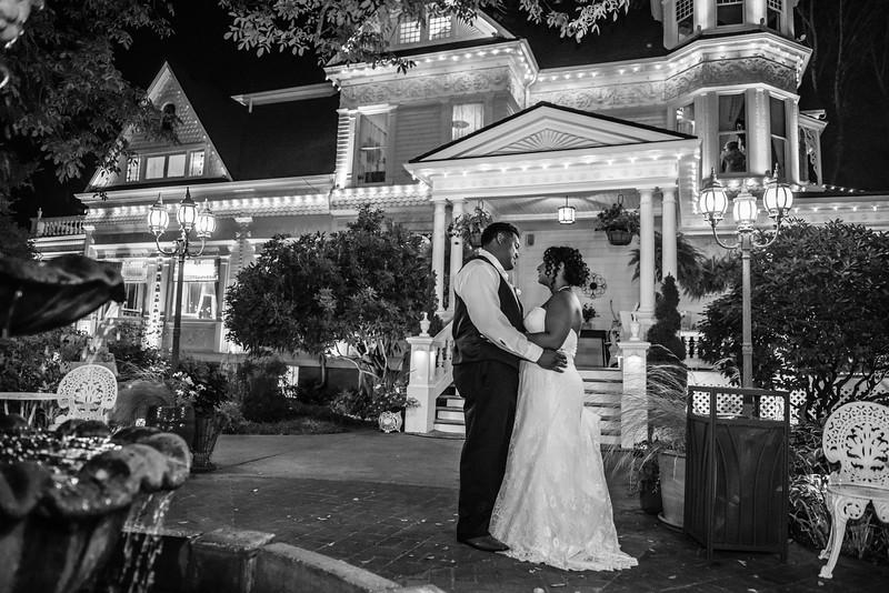 WEDDING-Bryanna-and-Ben-pastoresphotography-7727-2