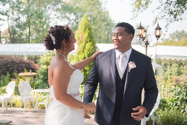 WEDDING-Bryanna-and-Ben-pastoresphotography-3301-Edit