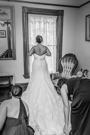 WEDDING-Bryanna-and-Ben-pastoresphotography-2278-Edit-2