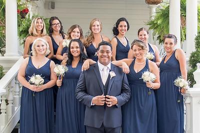 WEDDING-Bryanna-and-Ben-pastoresphotography-3645