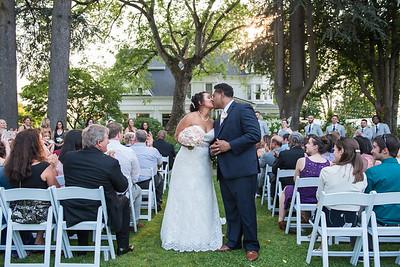 WEDDING-Bryanna-and-Ben-pastoresphotography-5725-2