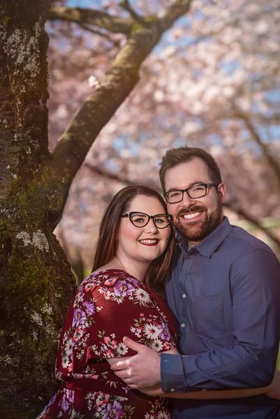 Zach-and-Katie