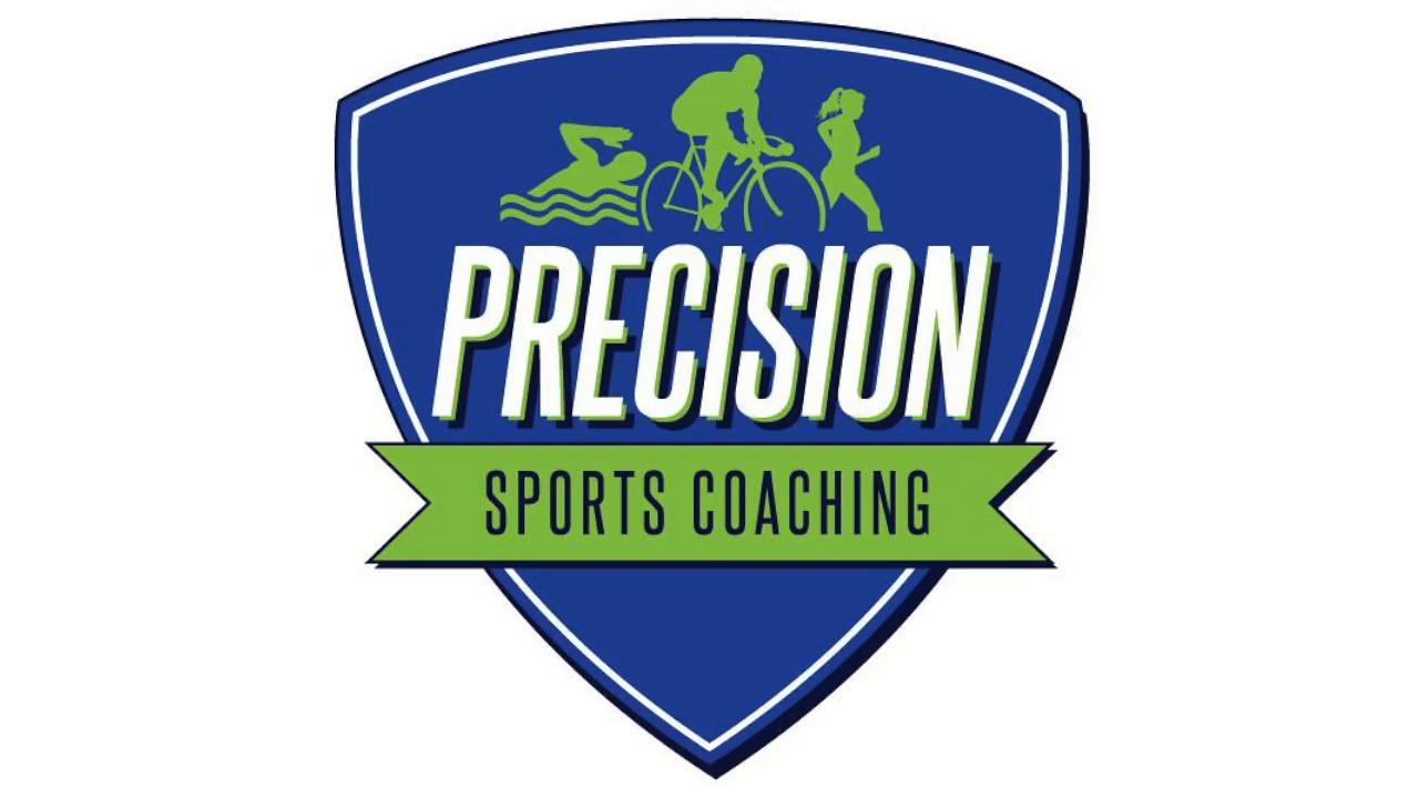 Precision Sports Maryland