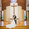 Adriane & Chris Wedding Photos : 3 galleries with 2514 photos