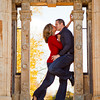 Allyson and Tim Engagement Photos - Louisville, Ky : 3 galleries with 1056 photos
