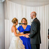 Amee & Richard Wedding Photos - Louisville Ky, Muhammad Ali Center : 3 galleries with 2282 photos