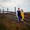 Amanda and Mark Engagement Photos (Louisville, Ky) : 3 galleries with 827 photos