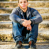 Anthony R - Senior Photos Louisville Ky : 3 galleries with 834 photos