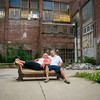 Ashley and Mike Engagement Photos, Louisville, Ky : 3 galleries with 959 photos