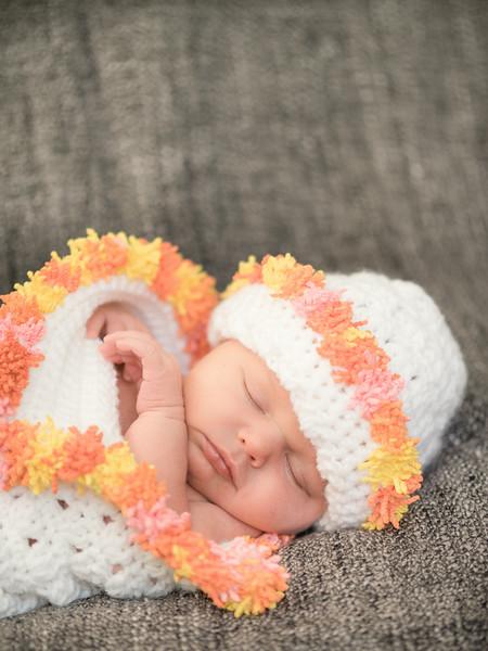 Beatrice_P5040538