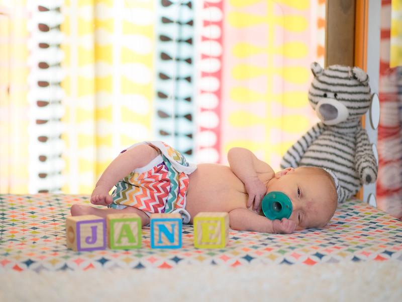 BabyJane_NB2016P1011137