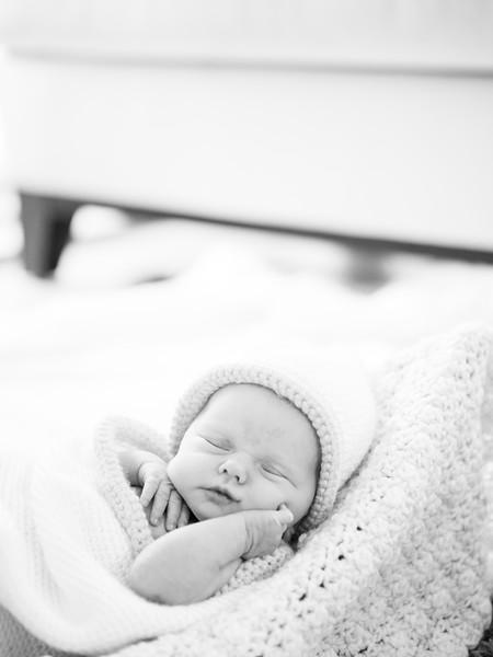 BabyJane_NB2016P1010877