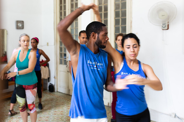 2019_11_14- KTW_Baila-Habana-Lesson-_123