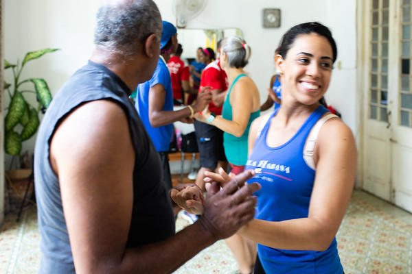 2019_11_14- KTW_Baila-Habana-Lesson-_132