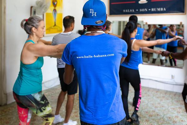 2019_11_14- KTW_Baila-Habana-Lesson-_114
