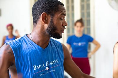 2019_11_14- KTW_Baila-Habana-Lesson-_084