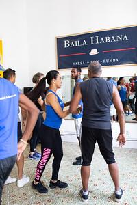 2019_11_14- KTW_Baila-Habana-Lesson-_107