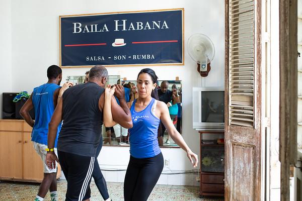 2019_11_14- KTW_Baila-Habana-Lesson-_121