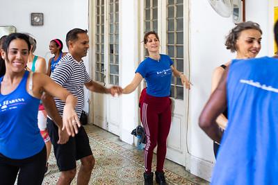 2019_11_14- KTW_Baila-Habana-Lesson-_148