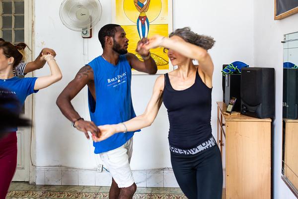 2019_11_14- KTW_Baila-Habana-Lesson-_141