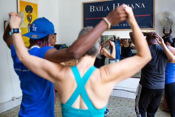 2019_11_14- KTW_Baila-Habana-Lesson-_109