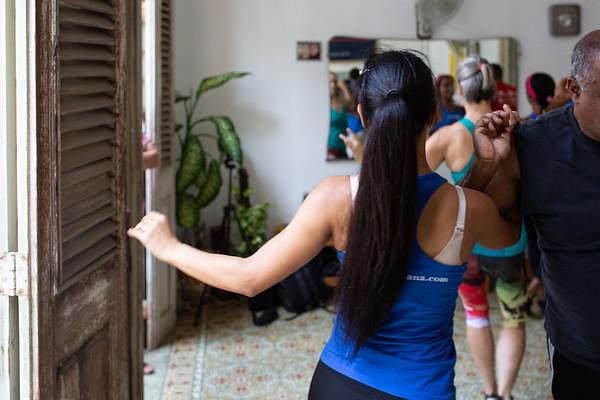 2019_11_14- KTW_Baila-Habana-Lesson-_135