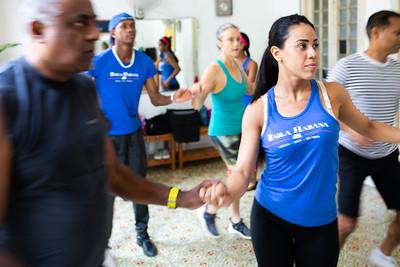 2019_11_14- KTW_Baila-Habana-Lesson-_131