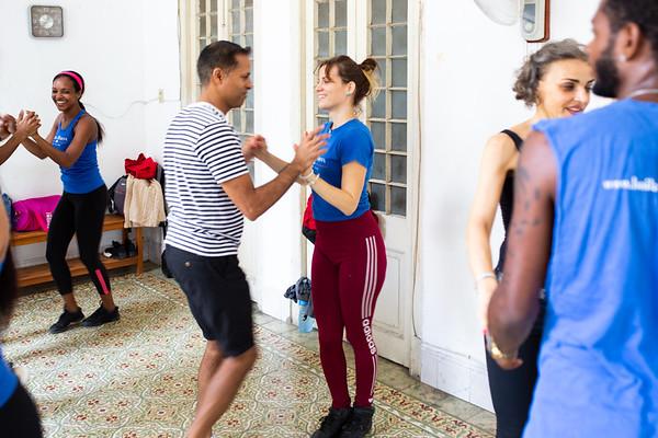 2019_11_14- KTW_Baila-Habana-Lesson-_149