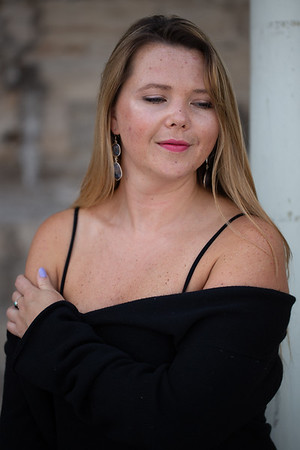 2019_07_10- KTW_Alienor_Salmon_Author_Dancer_Portsmouth_364