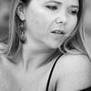 2019_07_10- KTW_Alienor_Salmon_Author_Dancer_Portsmouth_318