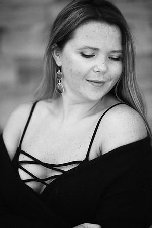 2019_07_10- KTW_Alienor_Salmon_Author_Dancer_Portsmouth_313