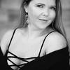 2019_07_10- KTW_Alienor_Salmon_Author_Dancer_Portsmouth_311-2