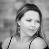 2019_07_10- KTW_Alienor_Salmon_Author_Dancer_Portsmouth_315-2