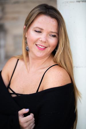 2019_07_10- KTW_Alienor_Salmon_Author_Dancer_Portsmouth_330