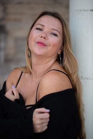 2019_07_10- KTW_Alienor_Salmon_Author_Dancer_Portsmouth_332