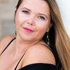 2019_07_10- KTW_Alienor_Salmon_Author_Dancer_Portsmouth_347-2