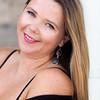 2019_07_10- KTW_Alienor_Salmon_Author_Dancer_Portsmouth_345