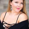 2019_07_10- KTW_Alienor_Salmon_Author_Dancer_Portsmouth_311