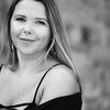 2019_07_10- KTW_Alienor_Salmon_Author_Dancer_Portsmouth_323