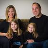 Beetel Family