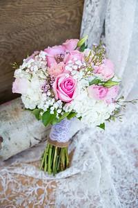 Budget Bouquet-1119