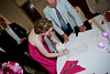 Cassie and Corby Wedding Photos - Louisville, Ky : 3 galleries with 2961 photos