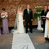 Cathie and David Wedding Photos : 3 galleries with 2236 photos