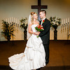 Courtney & Justin Wedding Photos - Southeast Christian Church & Slugger Field Louisville Ky : 3 galleries with 1540 photos