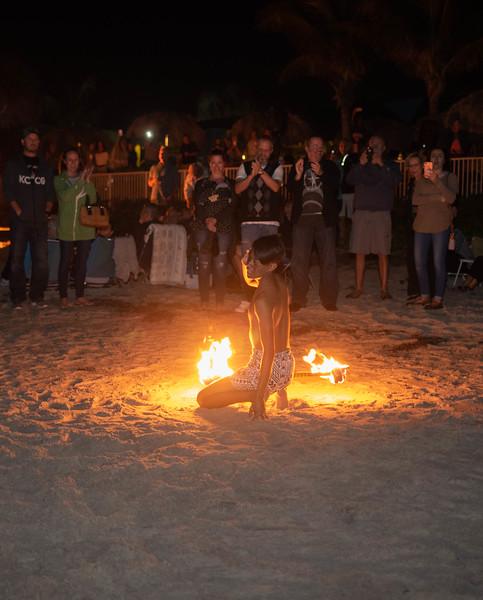 giles_gretchen_bonfire-1304