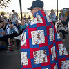 giles_gretchen_honorquilts-0234