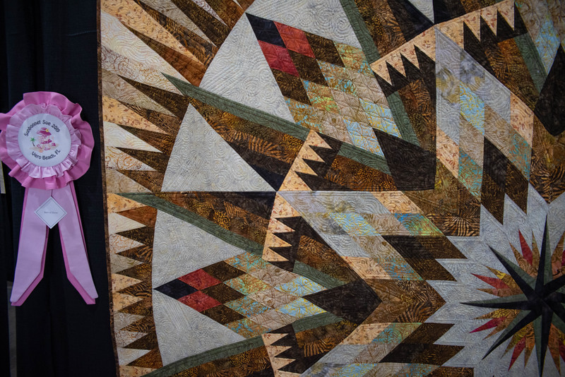 giles_gretchen_honorquilts-0156