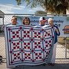 giles_gretchen_honorquilts-0258