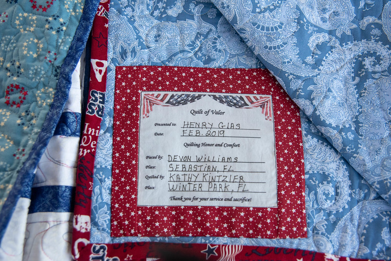 giles_gretchen_honorquilts-0161