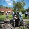 giles_gretchen_cultural arts tree-0241